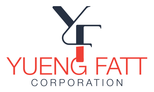 yg-logo